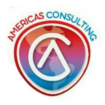 @SomosAmericasC
