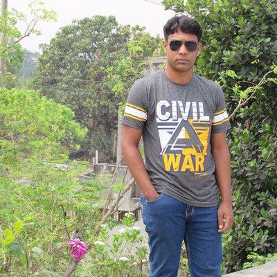 Hasib Rahman (@fndhasib) Twitter profile photo