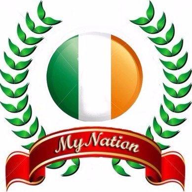 mynation_net