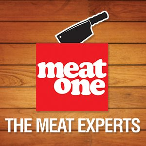 @Meat_One