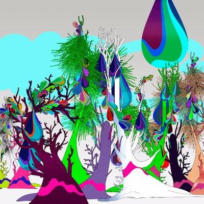 Trippypics coolivibez twitter trippypics voltagebd Images