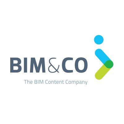 BIM&CO  🏠