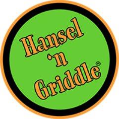 Hansel And Griddle >> Hansel 'n Griddle (@HanselnGriddle) | Twitter
