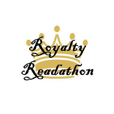 ROYALTY READTHON