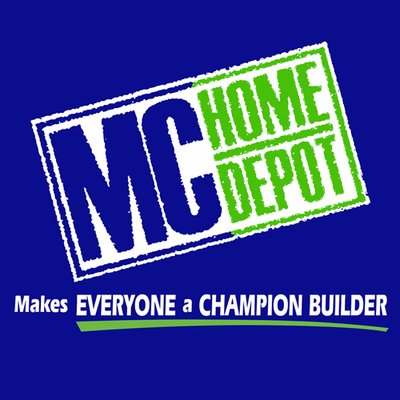mc home depot bgc hours