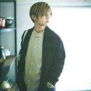 山下 (@0TrSh1fqeEjqInc) Twitter