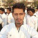Abhinav (@05abhinav8624) Twitter