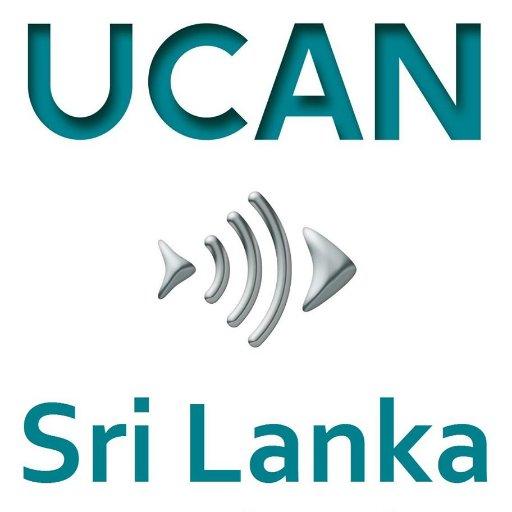 UCAN Sri Lanka