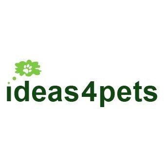 Ideas4Pets.co.uk