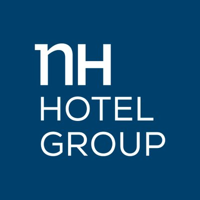 nh hotel group nhhotelgroup twitter