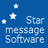 starmessage