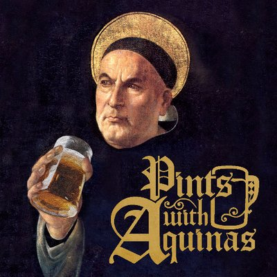 Image result for Aquinas Wine makes glad the heart of man