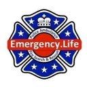 Emergency.Life