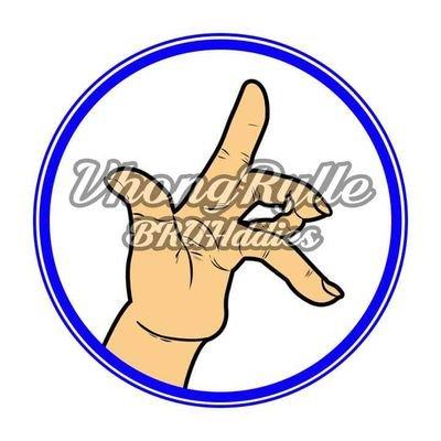 VhongRylle BRUHddies OFFICIAL