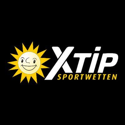 x-tip sportwetten