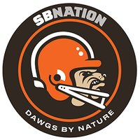 Dawgs By Nature | Social Profile