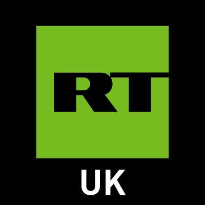 RTUKnews periscope profile