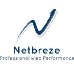 Netbreze on Twitter: