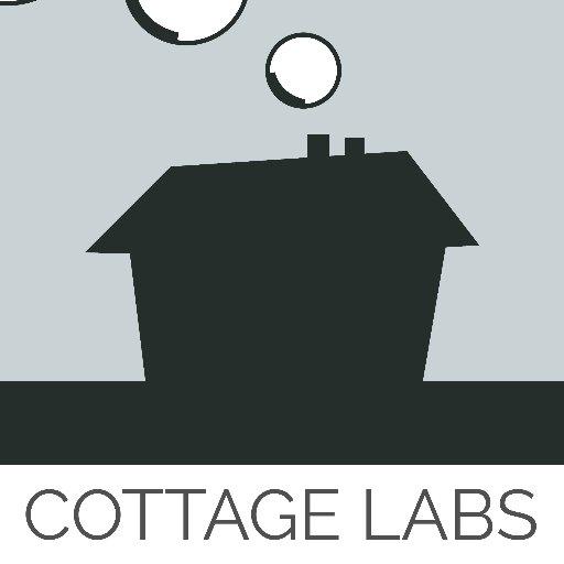 cottagelabs