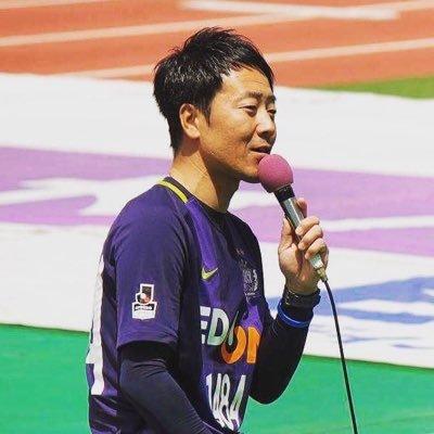 石橋竜史(いしばし りゅうじ)'s Twitter Profile Picture