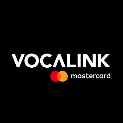VocaLink | Social Profile