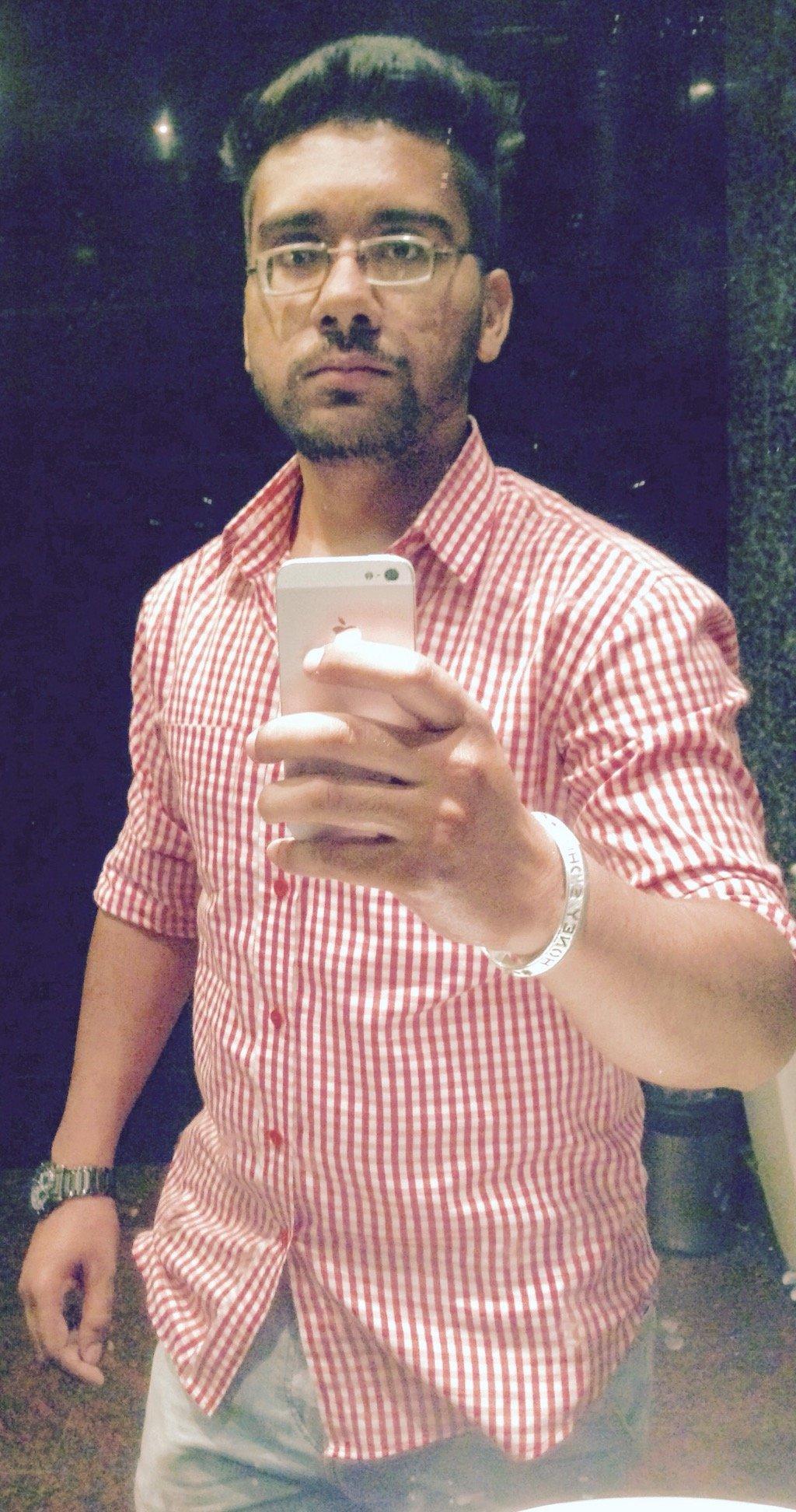 Honey Sidhu