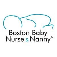 Boston Baby Nurse | Social Profile