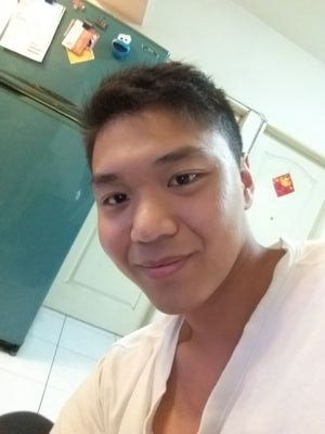 Riley wang (@toilet4452)   Twi...