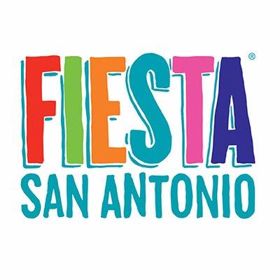 Fiesta San Antonio 2020 Calendar Fiesta San Antonio on Twitter: