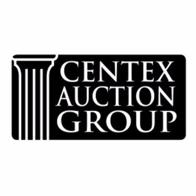 Centex Auction Group (@centexauctiongr) | Twitter