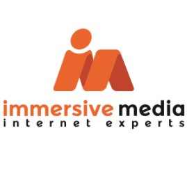 Immersive Media Ltd