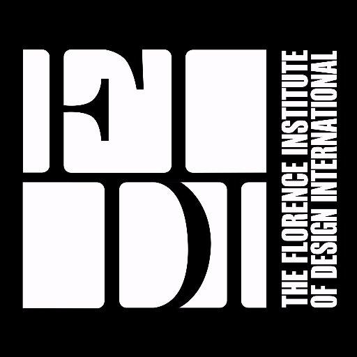 Fidi Interior Design Courses In Florence Italy An: FIDI- Florence, IT (@FIDI_FlorenceIT)