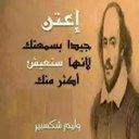خالد (@000_8792) Twitter