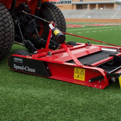 RedeximTurfProducts on Twitter:
