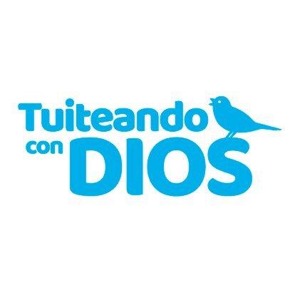 Tuiteando Con Dios On Twitter Octubre Mes De Las Misiones