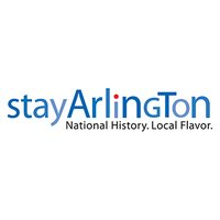StayArlington | Social Profile
