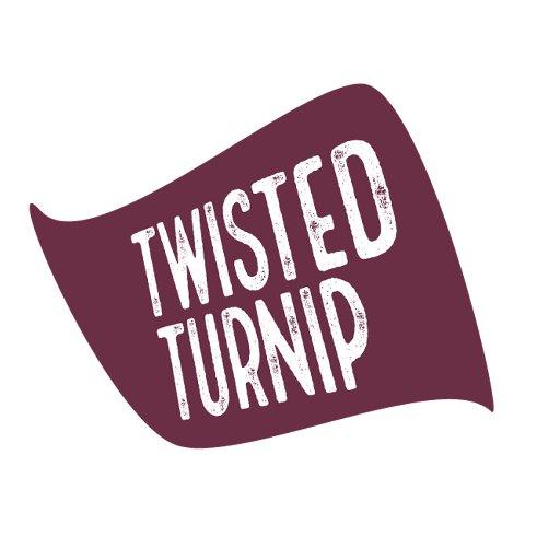 TwistedTurnip
