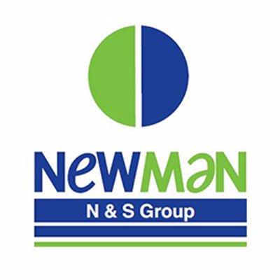 N&S Group