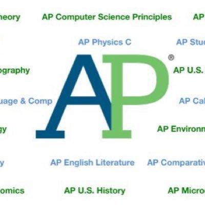 ap physics c memes