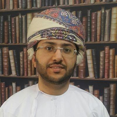 Husain Ali Al Lawati