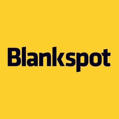 @blanksp_t