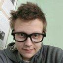 Павел Слюнко (@09aM0GcNTaFpV8a) Twitter