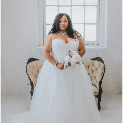 Tailor Made Bridal (@TailorMadeBride) | Twitter