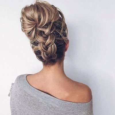 Best Hairstyles ღ BestHairstyIes Twitter - Cool hairstyle pictures