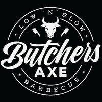 Butchers Axe BBQ