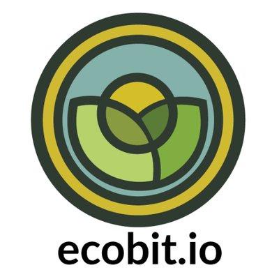 EcoBit description