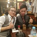 牧 佑亮 (@0503133) Twitter