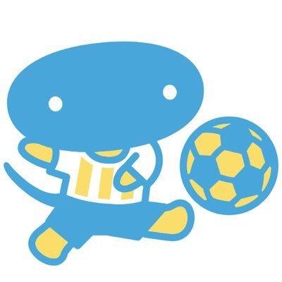 【ハイライト】× チェルシー UEFAチャンピオンズリーグ17/18 GS 第4節 エルシャーラウィのドッピエッタとペロッティのゴールで3発快勝! ローマがグループ首位浮上!!… https://t.co/SEjKsGkU4W