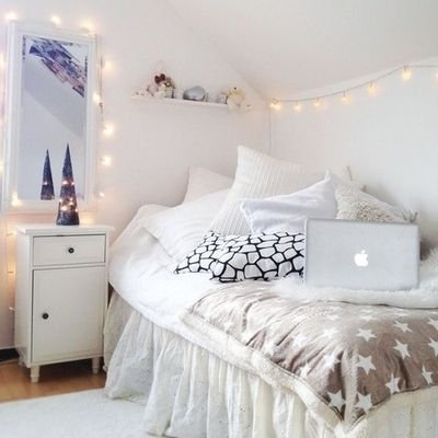 best bedrooms. Best Bedrooms  BestBedrooms Twitter