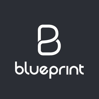 Blueprinthk blueprinthk twitter blueprinthk malvernweather Choice Image